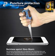 pucture-protection