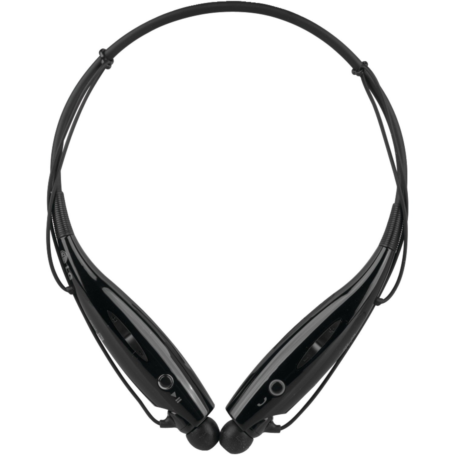 LG Tone Infinim Wireless Bluetooth Stereo Headset Image