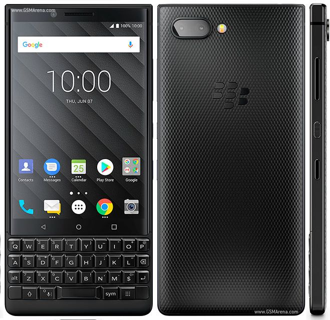 blackberry-for-use-in-japan